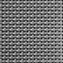 METALWORKS Mesh - Woven Wire | 6411AM