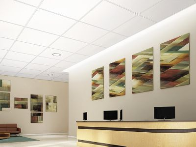 Ceiling Trims and Transitions | Armstrong Ceiling Solutions u2013 Commercial  sc 1 st  Armstrong Ceiling & Ceiling Trims and Transitions | Armstrong Ceiling Solutions ... azcodes.com