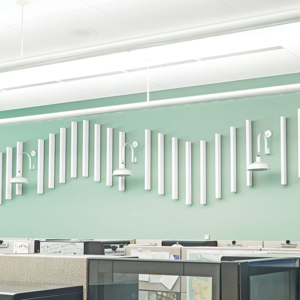 Acoustical Wall Panels Armstrong Ceiling Solutions