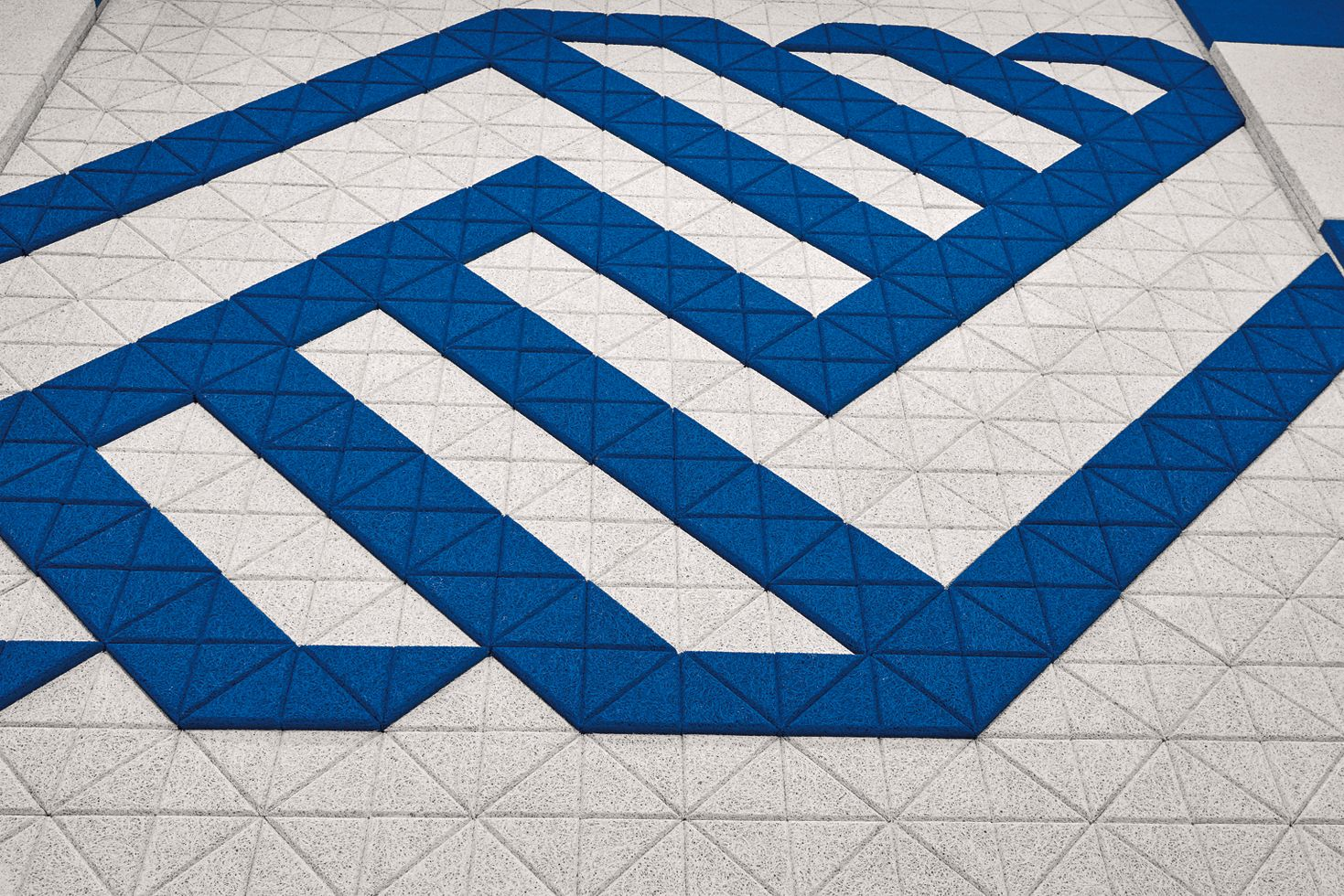 Boys & Girls Club Lancaster, PA