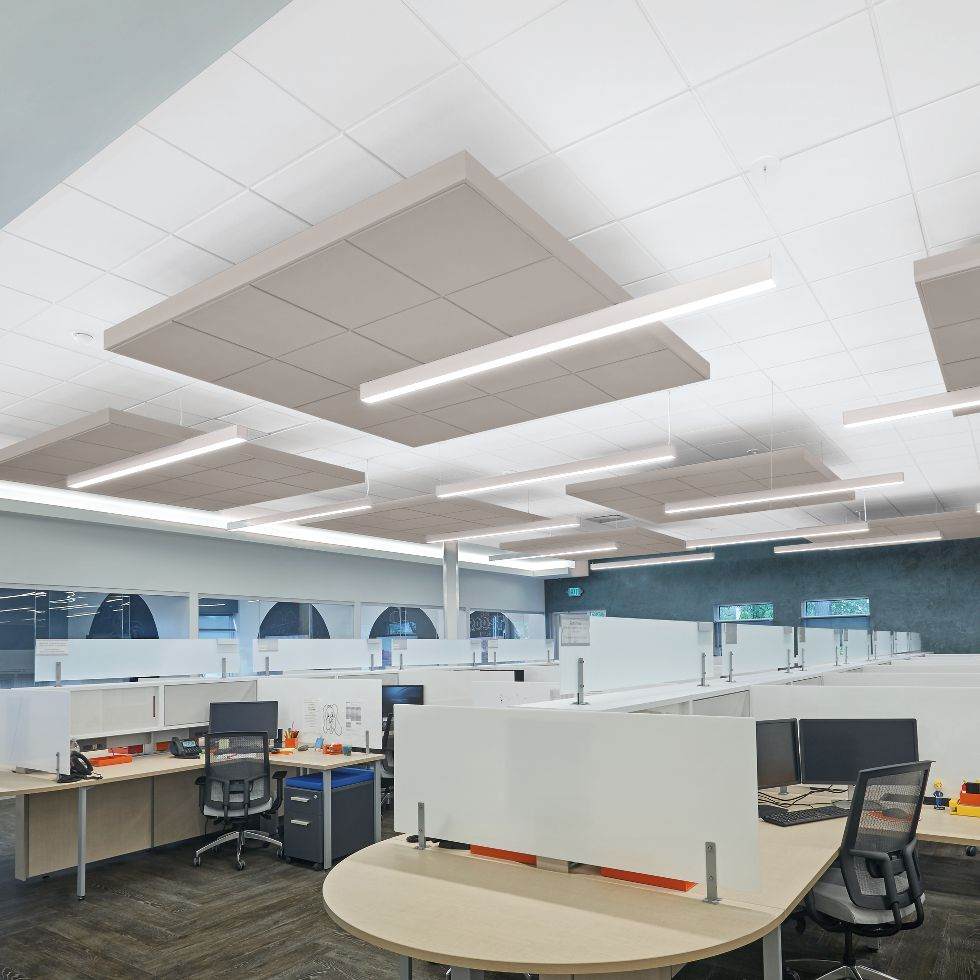 Retail ceilings armstrong ceiling solutions commercial more colors available doublecrazyfo Choice Image