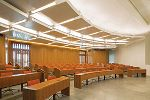 METALWORKS AIRTITE Radiant Ceiling Systems