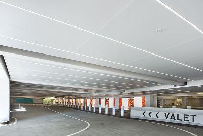Awesome (1 Photos) Irvine Spectrum Parking Garage