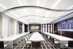 Alston & Bird LLP Atlanta, GA
