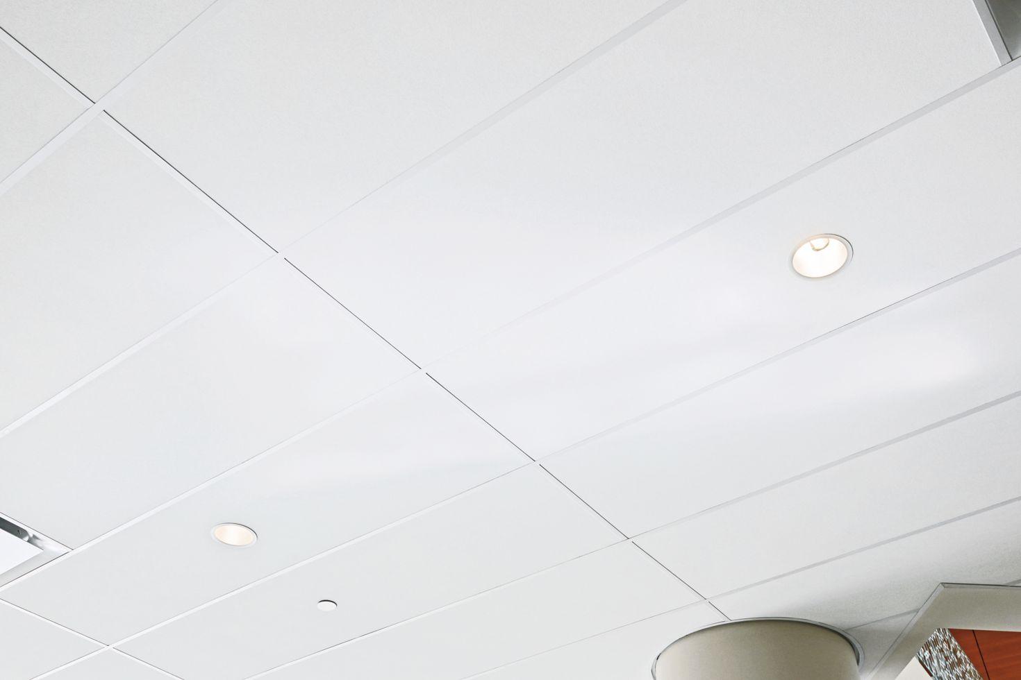 Methodist richardson hospital armstrong ceiling solutions methodist richardson hospital richardson tx dailygadgetfo Choice Image