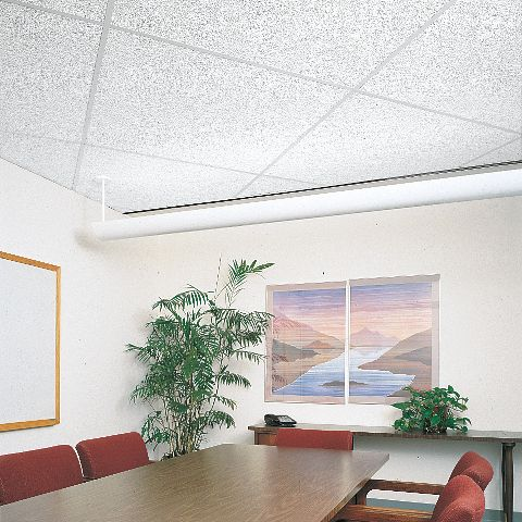 Tectum Lay In 8183 Armstrong Ceiling Solutions