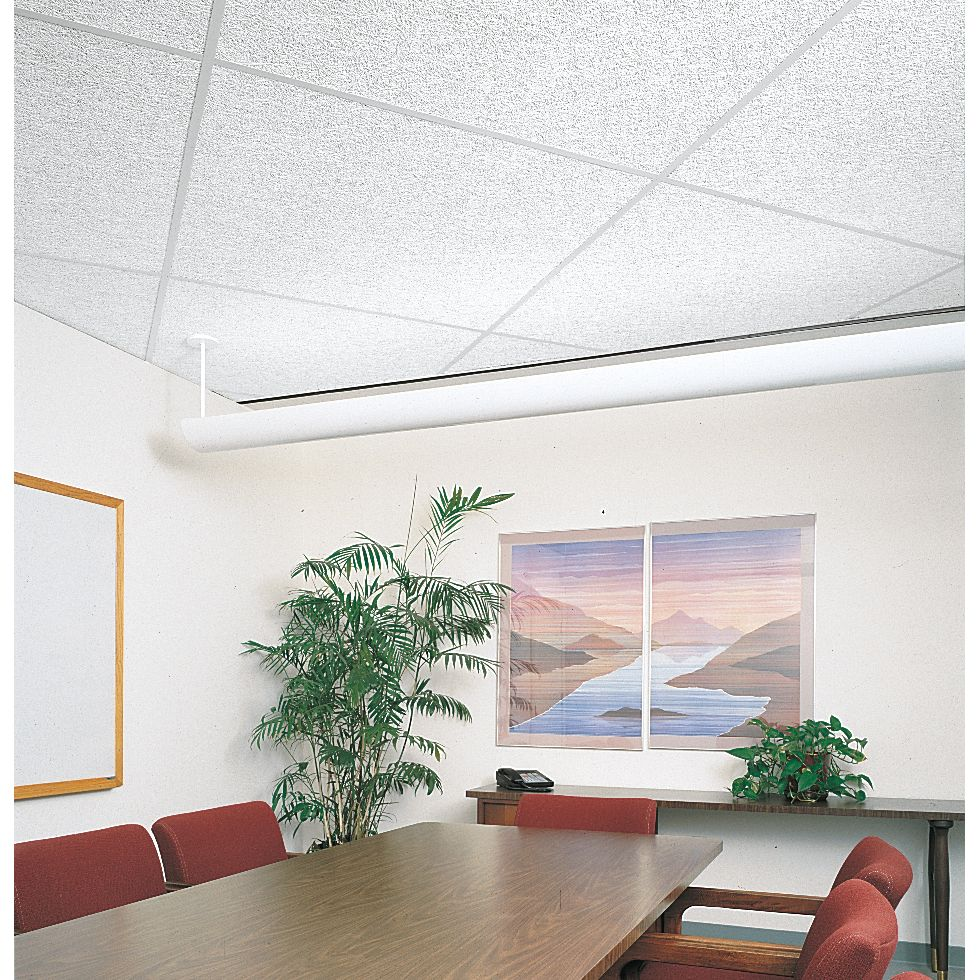 Data center ceiling design armstrong ceiling solutions commercial more colors available dailygadgetfo Choice Image