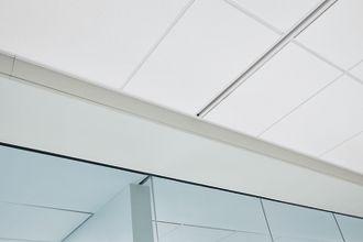 office ceilings | armstrong ceiling solutions