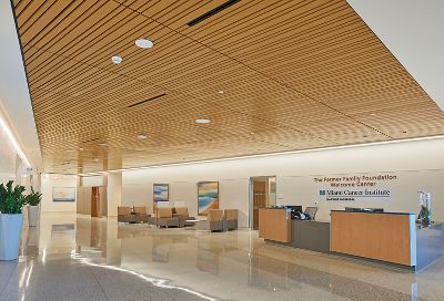 wood ceilings planks panels armstrong ceiling solutions more colors available images