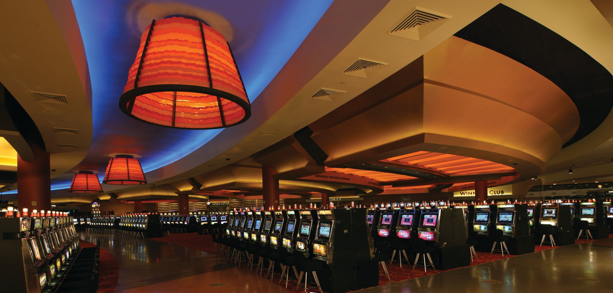 Morongo Casino Resort & Spa