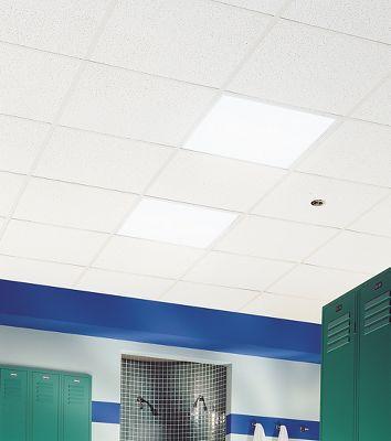 ceramaguard commercial kitchen ceiling   armstrong ceiling solutions  u2013 commercial  rh   armstrongceilings com