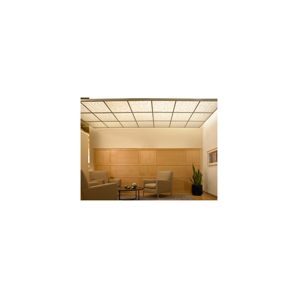 Translucent Ceilings | Armstrong Ceiling Solutions – Commercial