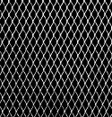 METALWORKS Mesh - Expanded Metal | 6136AM