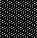 METALWORKS Mesh - Expanded Metal | 6137AM