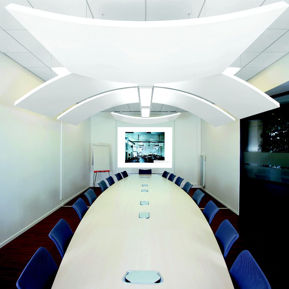 Metal ceilings armstrong ceiling solutions commercial doublecrazyfo Choice Image