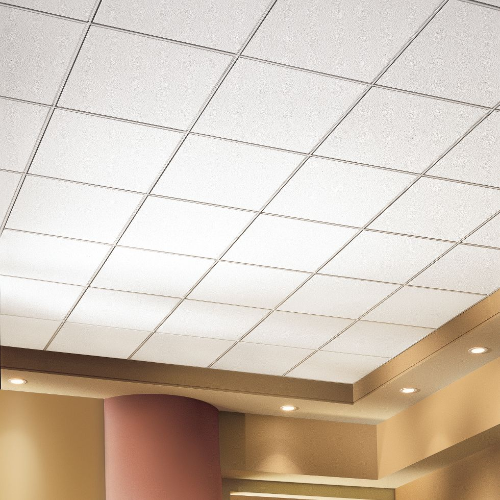Ultima lines armstrong ceiling solutions commercial ultima with airguard coating dailygadgetfo Image collections