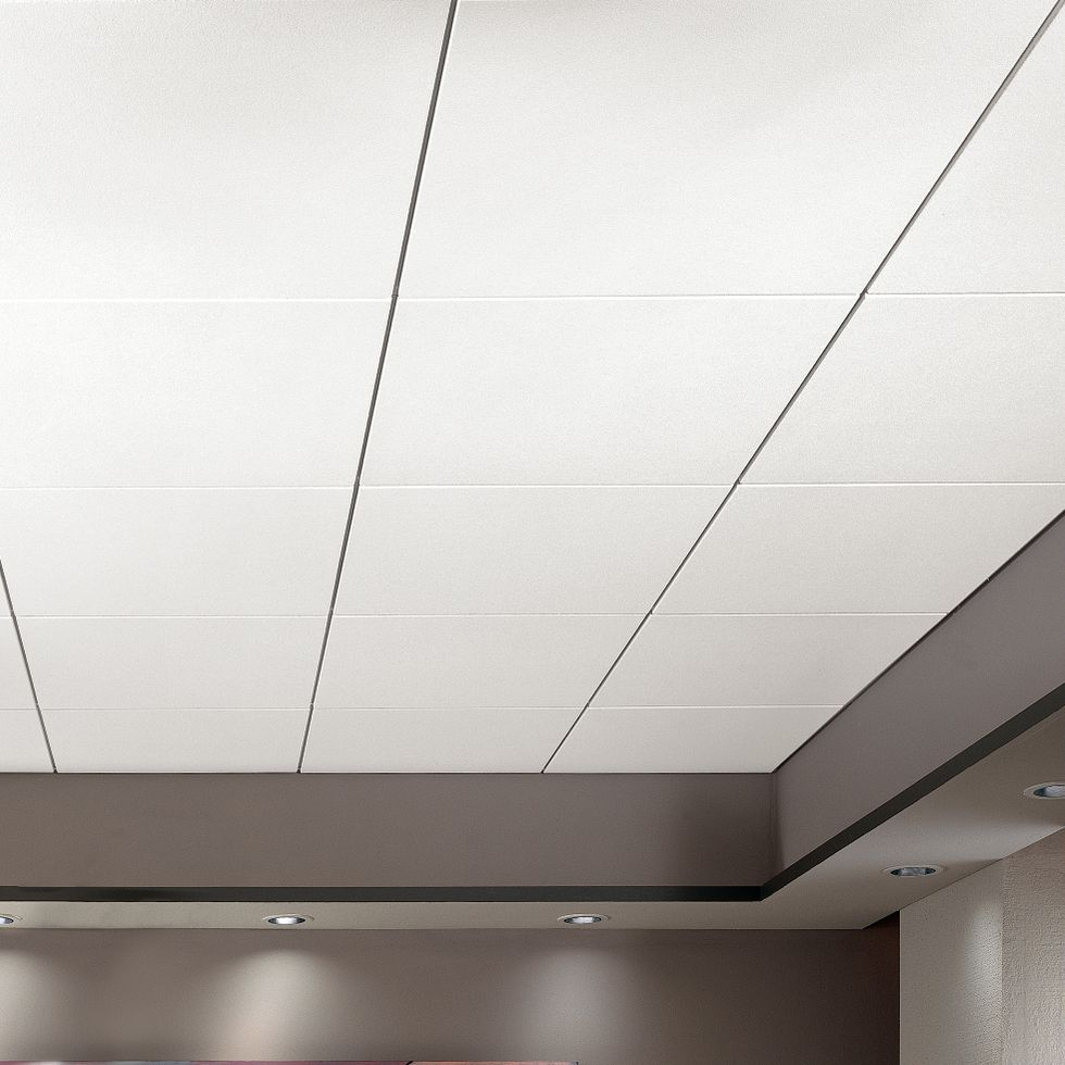 Ultima lines armstrong ceiling solutions commercial dailygadgetfo Gallery