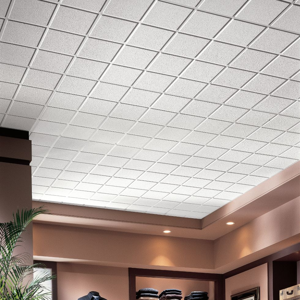Armstrong Second Look Ceiling Tile Techieblogie Info