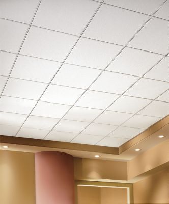 Superb Armstrong Building Solutions