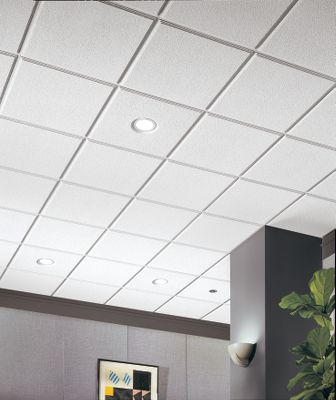 cirrus ceilings for commercial use   armstrong ceiling solutions  u2013 commercial  rh   armstrongceilings com