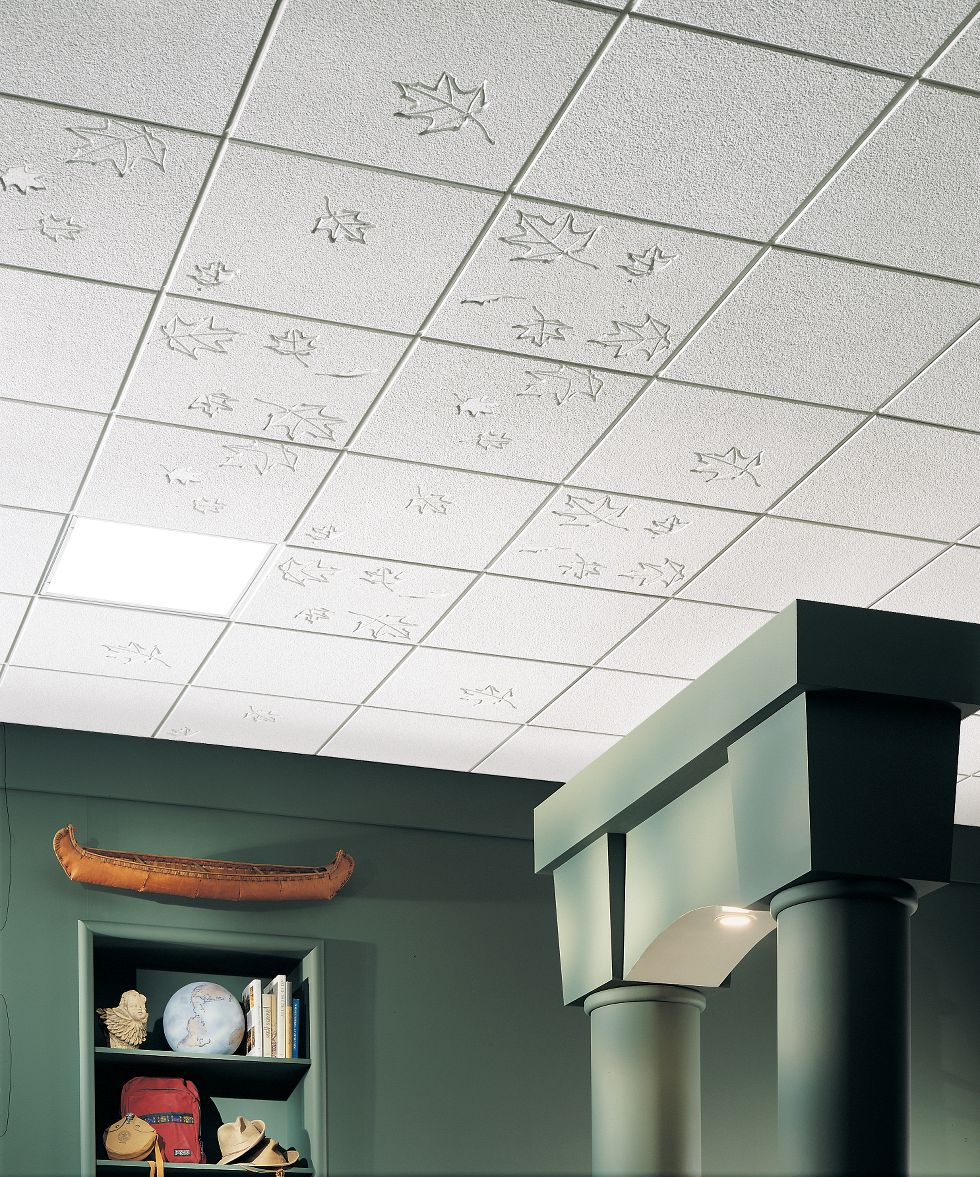 Armstrong Commercial Ceiling Tile Tile Design Ideas