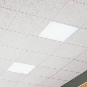 Ceilings for commercial use armstrong ceiling solutions commercial fissured ppazfo