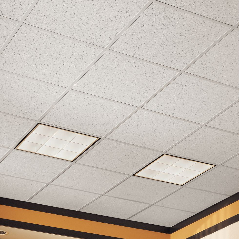 High cac ceiling tiles armstrong ceiling solutions commercial doublecrazyfo Gallery