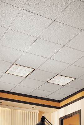cortega cortega lines   armstrong ceiling solutions  u2013 commercial  rh   armstrongceilings com