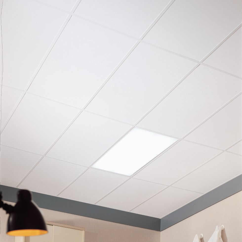 Ceilings for commercial use armstrong ceiling solutions commercial clean room dailygadgetfo Gallery