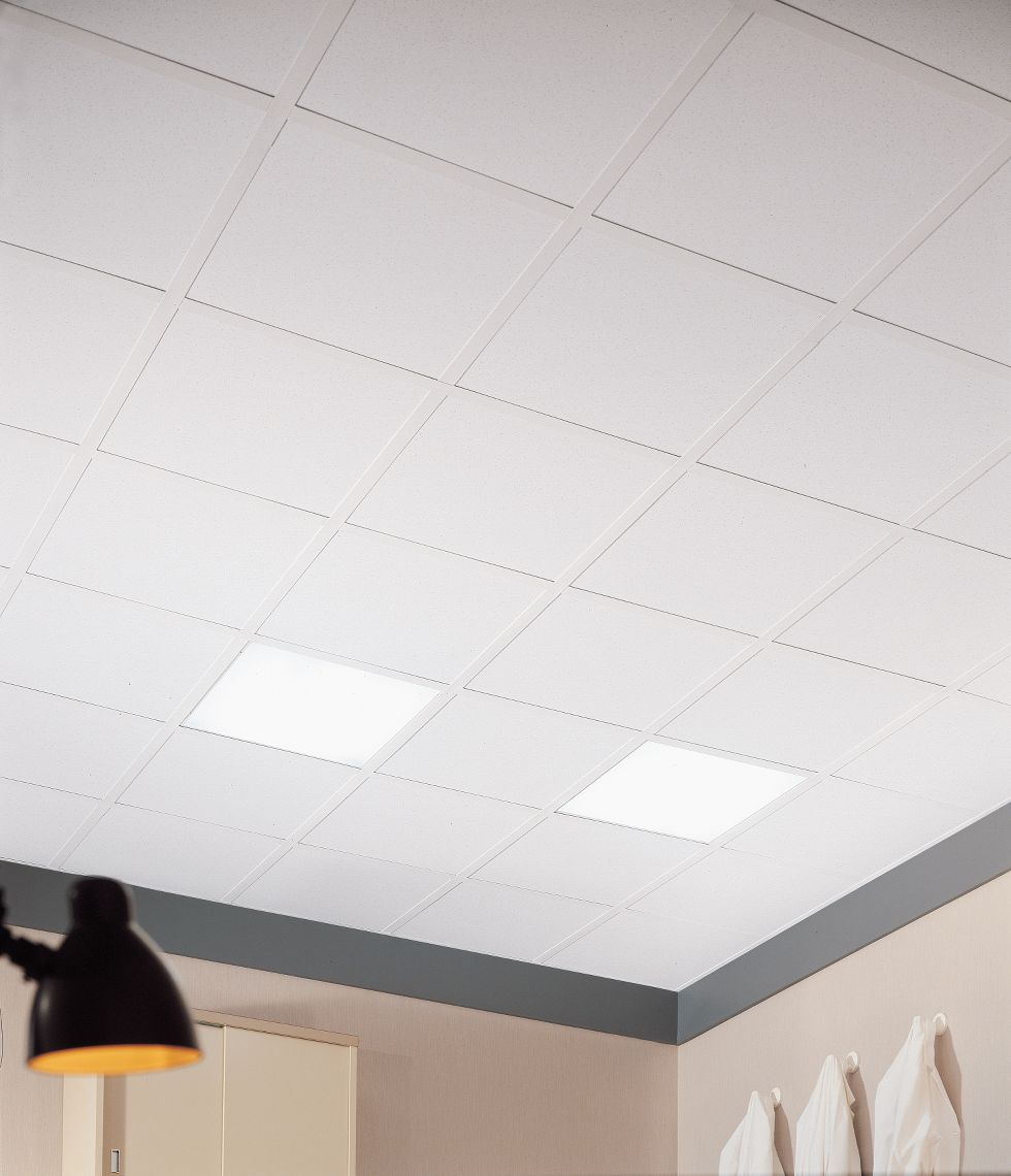 Clean Room Ceiling Tiles Armstrong Ceiling Solutions