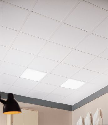 clean room fl armstrong ceiling solutions commercial rh armstrongceilings com Ceiling Tiles Armstrong Clean Room Ceiling Tiles USG Clean Room