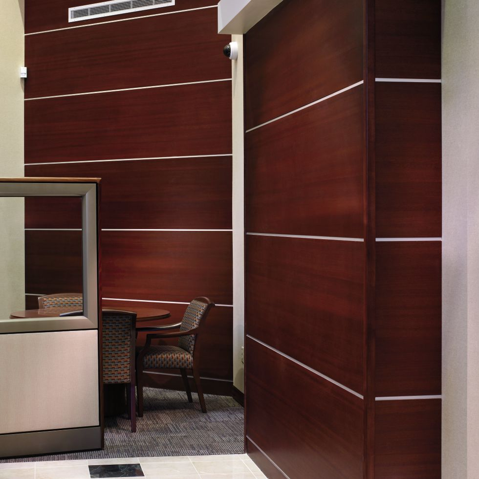 Wood wall panels armstrong ceiling solutions commercial
