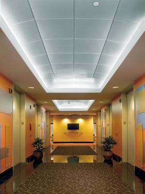 metal ceiling tiles - Metal Ceiling Tiles