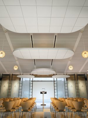 FORMATIONS ... & Canopy and Cloud Ceilings | Armstrong Ceiling Solutions u2013 Commercial