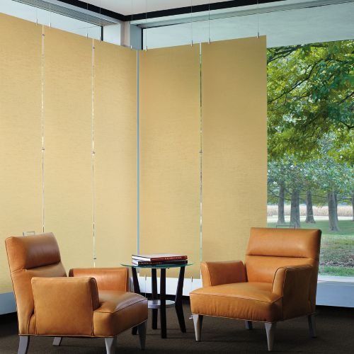 Translucent Wall Panels | Armstrong Ceiling Solutions – Commercial