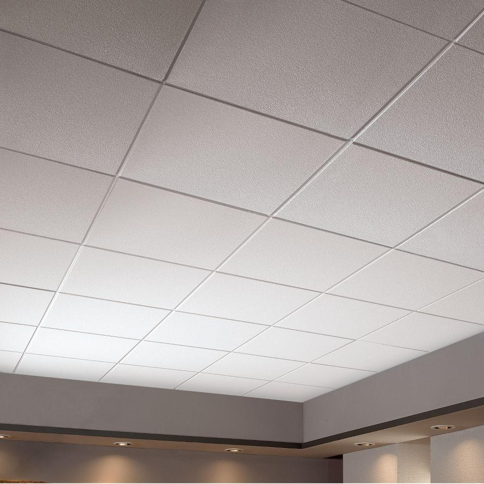 tile ceilling tilesacoustic ceiling acoustic cellulose ceilings tiles
