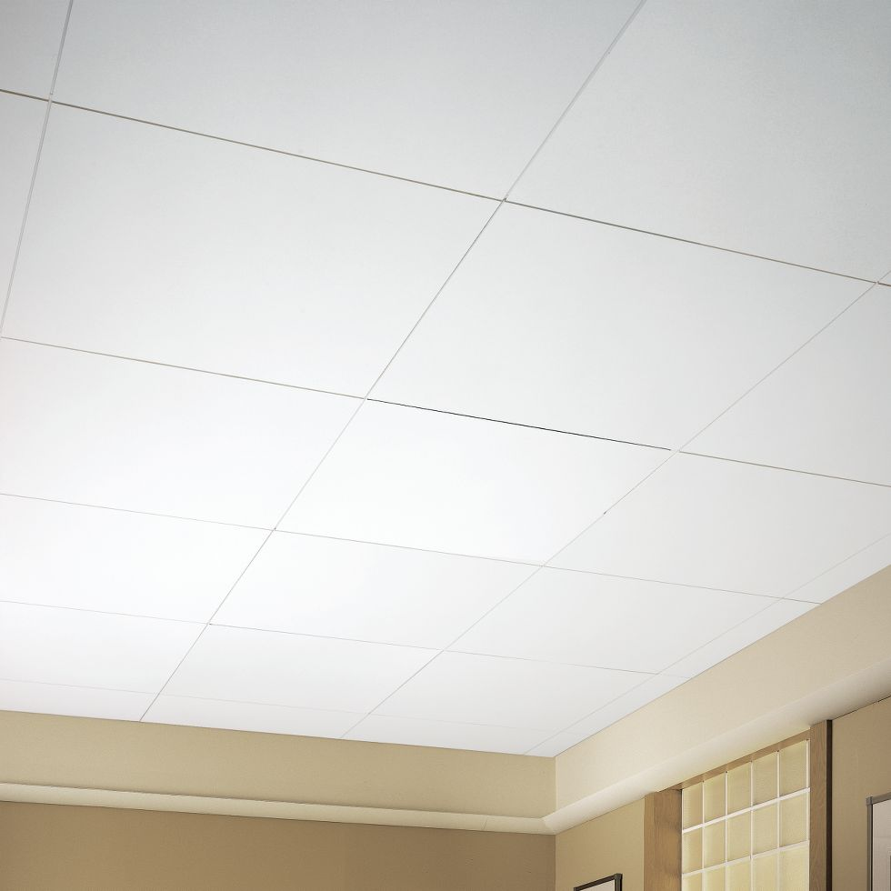 Armstrong Optima Ceiling Tile Tile Design Ideas