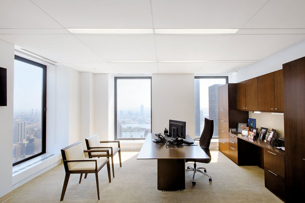 Lyra Lines Armstrong Ceiling Solutions Commercial