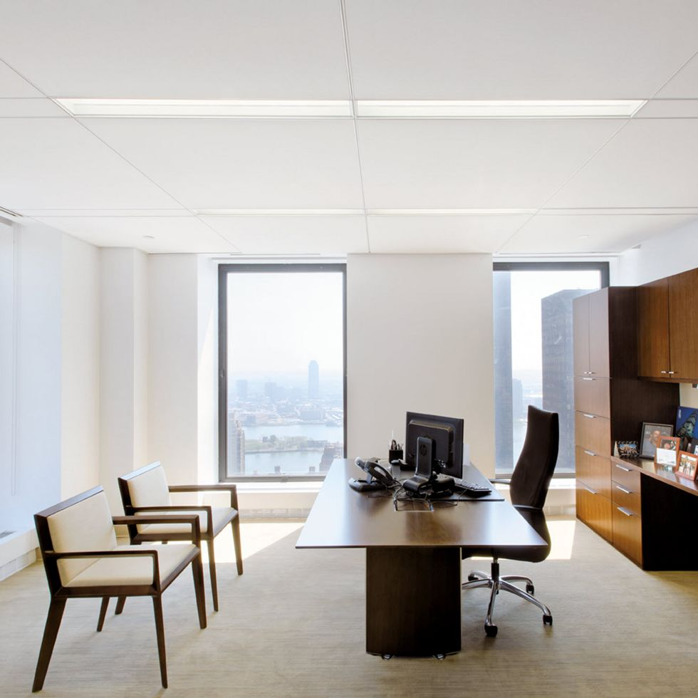 Integrated services armstrong ceiling solutions commercial image 1 dailygadgetfo Images