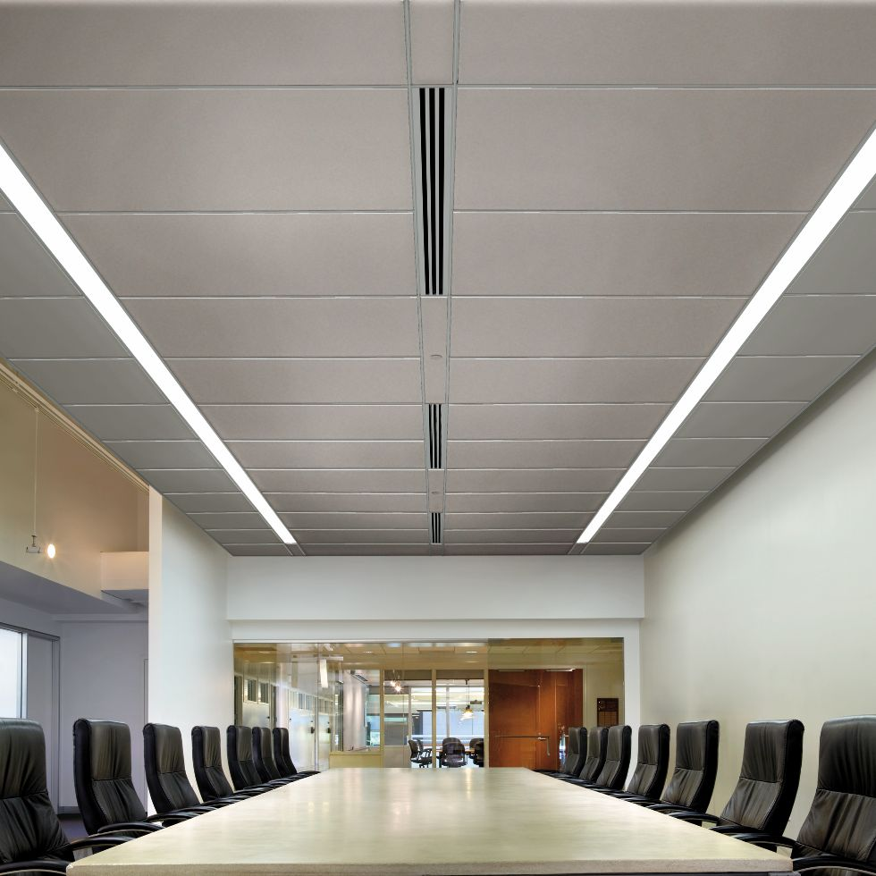 Integrated services armstrong ceiling solutions commercial image 1 dailygadgetfo Choice Image