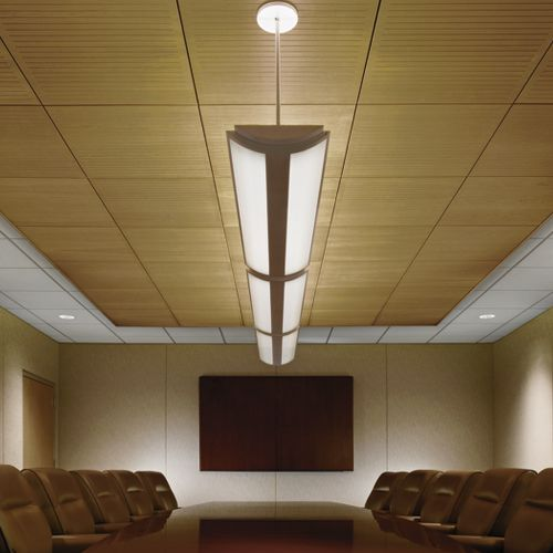 More colors available - Wood Ceilings, Planks, Panels Armstrong Ceiling Solutions