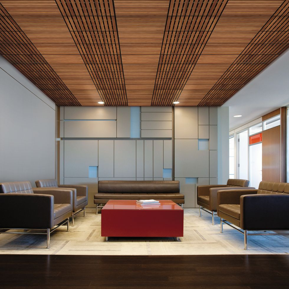 products usgcom content wood ceilings veneer usg true panels ceiling en thumbnail solutions