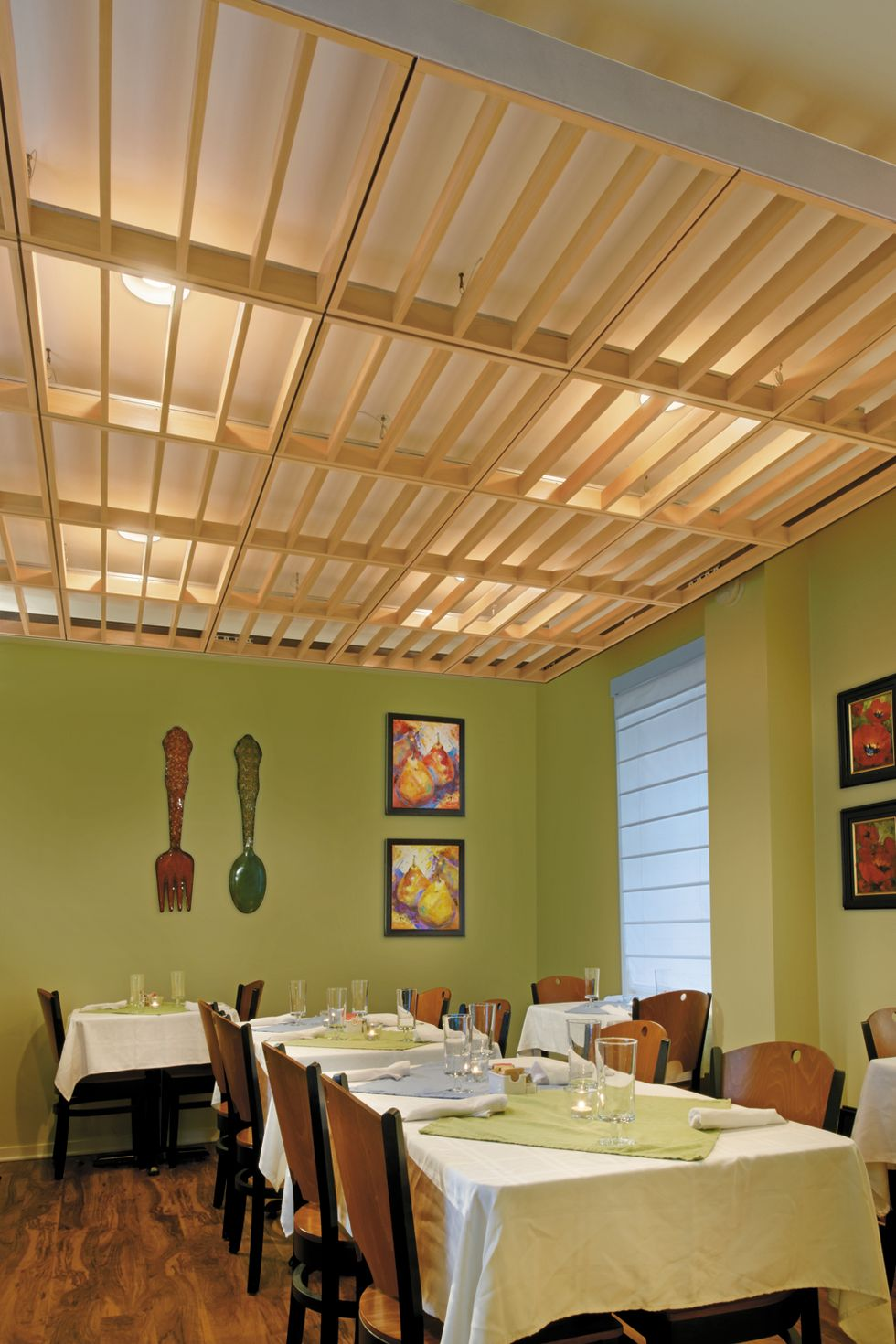 Wooden Ceilings wood ceilings planks panels armstrong ceiling solutions 5734 by guidejewelry.us
