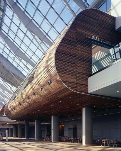 Virginia Beach Convention Center Armstrong Ceiling Solutions - Car show at virginia beach convention center