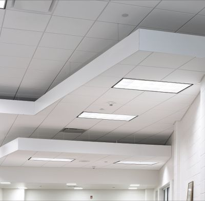 Attractive 17 Ceiling Trims And Transitions