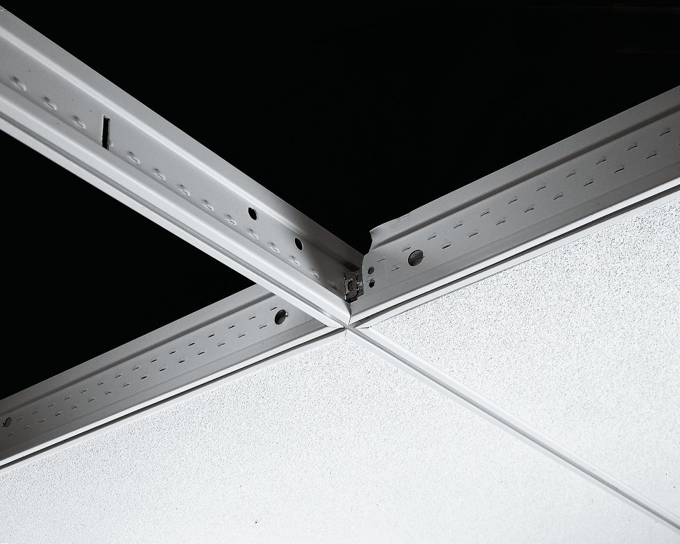Armstrong Concealed Grid Ceiling Systems Www