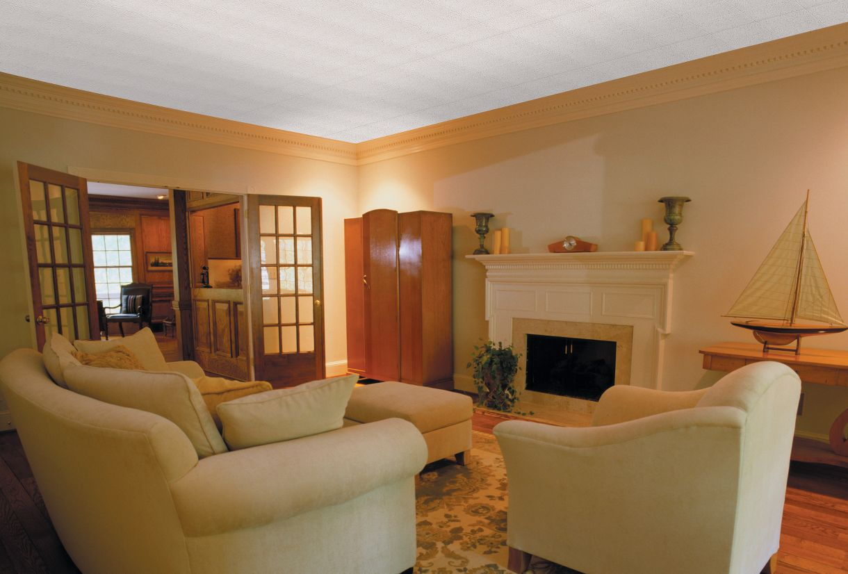 12 x 12 ceiling tiles 1132 armstrong ceilings residential dailygadgetfo Gallery