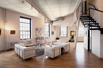 interior design gallery living rooms layout