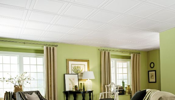 Browse Drop Ceiling Tiles Ceilings