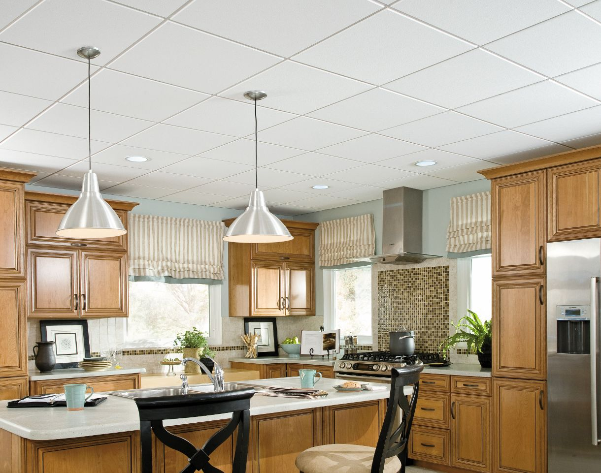 24 X 24 Ceiling Tiles Tile Design Ideas